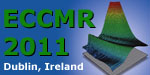 7th European Conference on Constitutive Models for Rubber (ECCMR)
