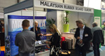 TARRC to exhibit as Malaysian Rubber Board Europe at Alihankinta 2015