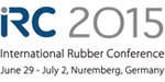 TARRC at IRC 2015, Nuremberg, Germany