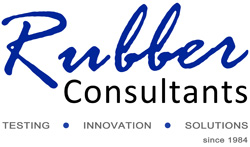 Rubber Consultants