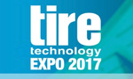 TARRC and Rubber Consultants at Tire Technology Expo 2017