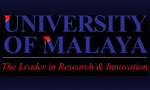 University of Malaya visits TARRC