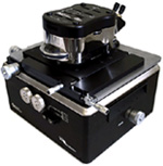MFP-3D Stand Alone AFM